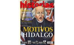 17. Los motivos de Hidalgo