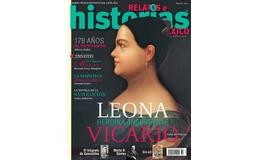 32. Leona Vicario