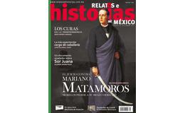 40. El juicio contra Mariano Matamoros