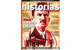 47. Tomás Garrido Canabal