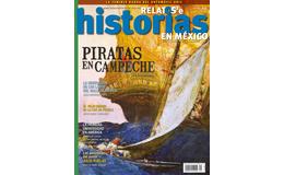 52. Piratas en Campeche