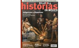 60. Indigenismo vs Hispanismo