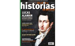 62. Lucas Alamán