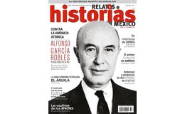 72. Alfonso García Robles