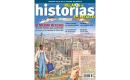 76. El milagro mexicano