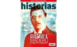 77. Gustavo A. Madero