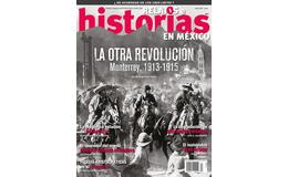 83. La otra revolución