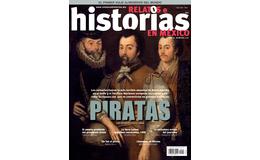 118. ¡Piratas!