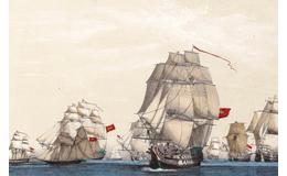 Armada de Barlovento