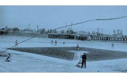 El sueño del beisbol profesional en México