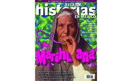 140. Marihuana