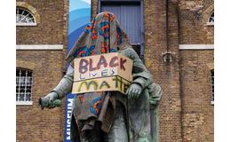 La discusión sobre las estatuas en los espacios públicos