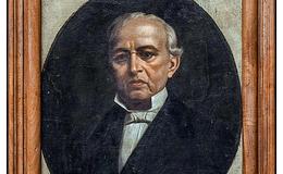 El llamado de auxilio del gobierno de Yucatán a Estados Unidos en 1848