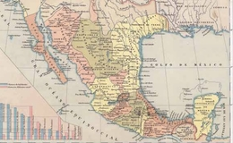 Índice geográfico