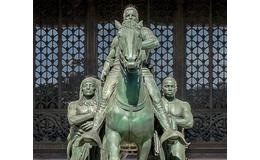 Los movimientos de rechazo a las estatuas