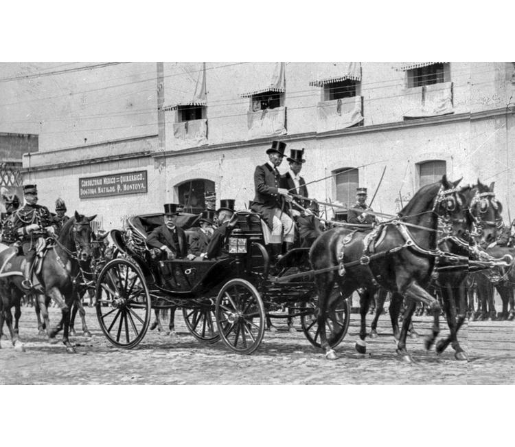 ¿Quién fue la primera médica mexicana?