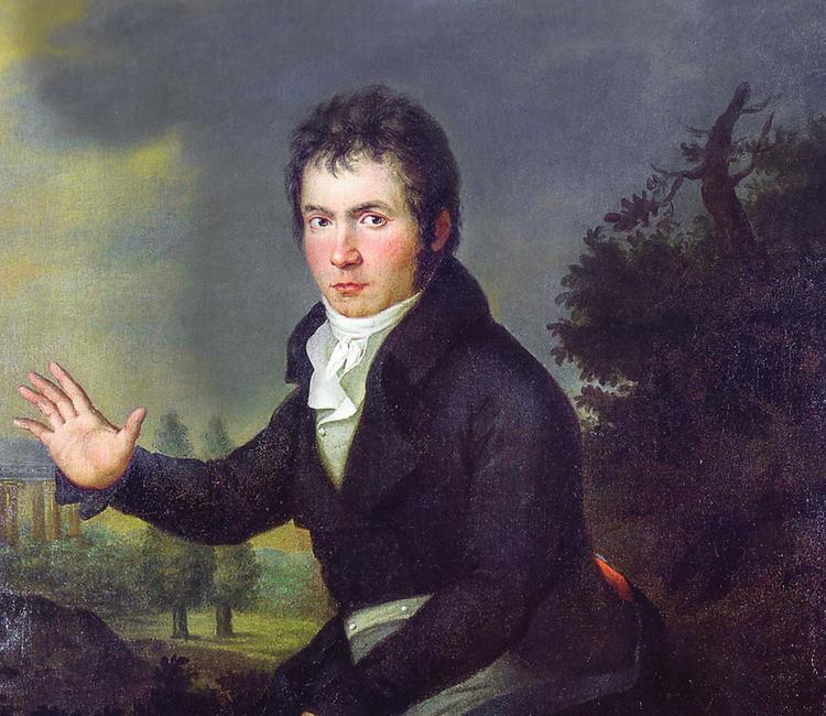 250 años de Beethoven