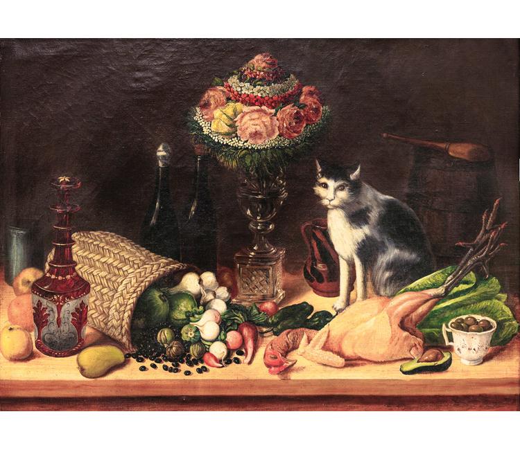 ¿Cuál es la historia de la producción vidriera en Puebla?