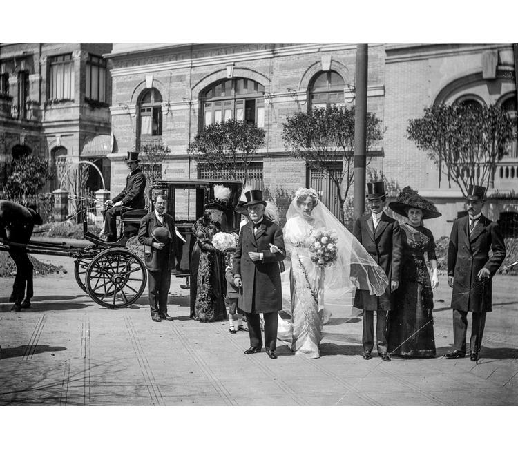 ¿Cuál es la historia de la legalización del divorcio en México?