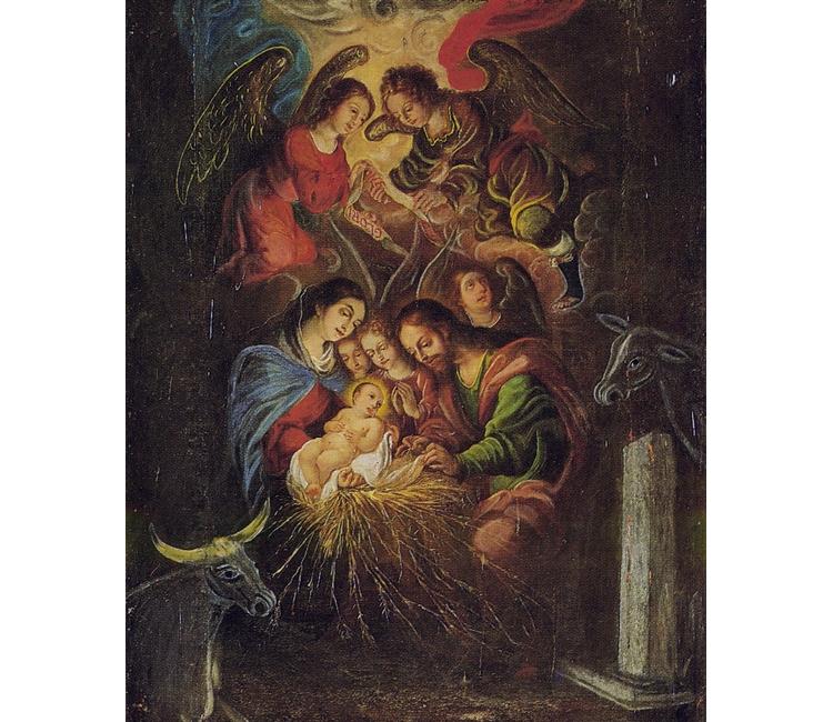 ¿Desde cuándo se festeja la Navidad el 25 de diciembre?