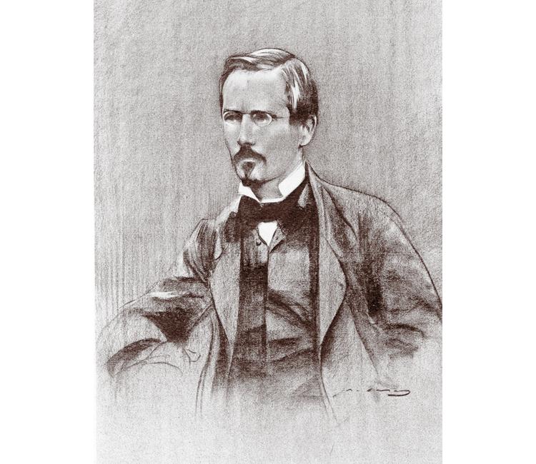 """Recuerdos del Zócalo: """"La entrada triunfal del ejército liberal a Ciudad de México en 1861"""""""
