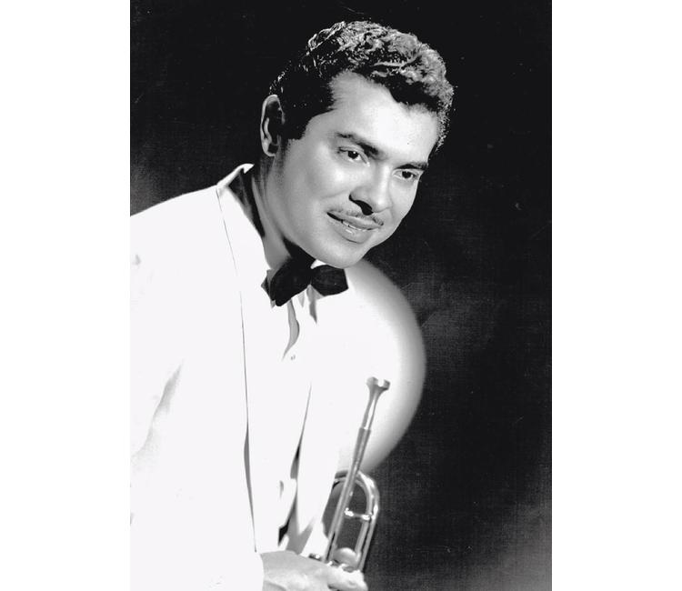 La revolución musical del jazz conmocionó a México a principios del siglo XX