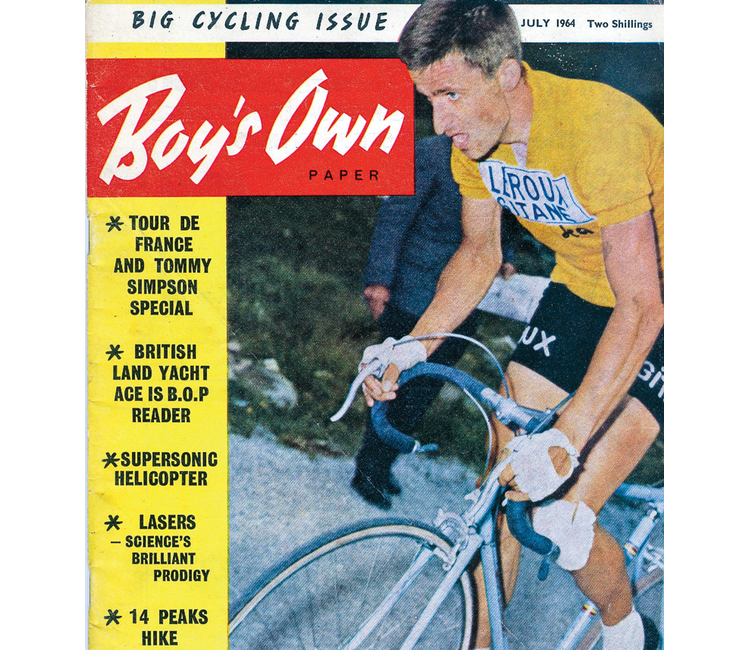 ¿Sabían que el primer examen antidoping de la historia del deporte se realizó en los Juegos Olímpicos de México 68?