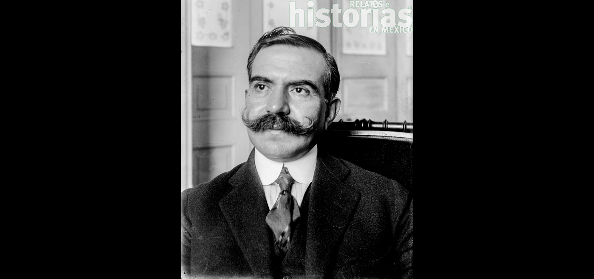 ¿Quién fue Enrique Colunga?