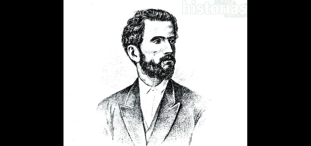 El famoso Rayo de Sinaloa, Heraclio Bernal