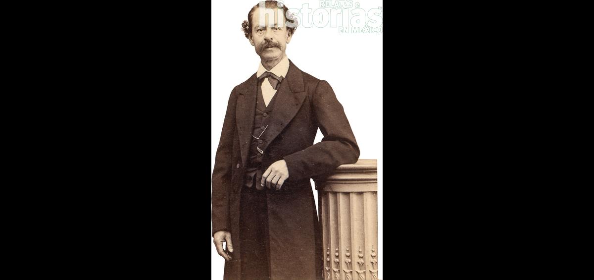 Ignacio Mejía