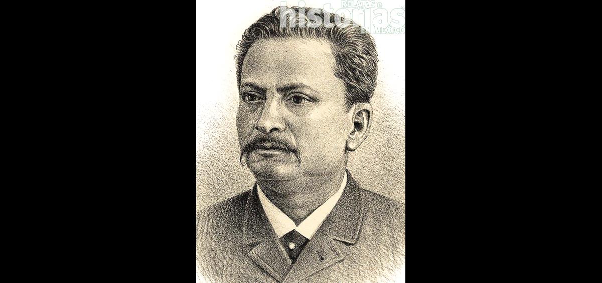 Xalapa-Enríquez tomó su apellido del gobernador Juan de la Luz Enríquez