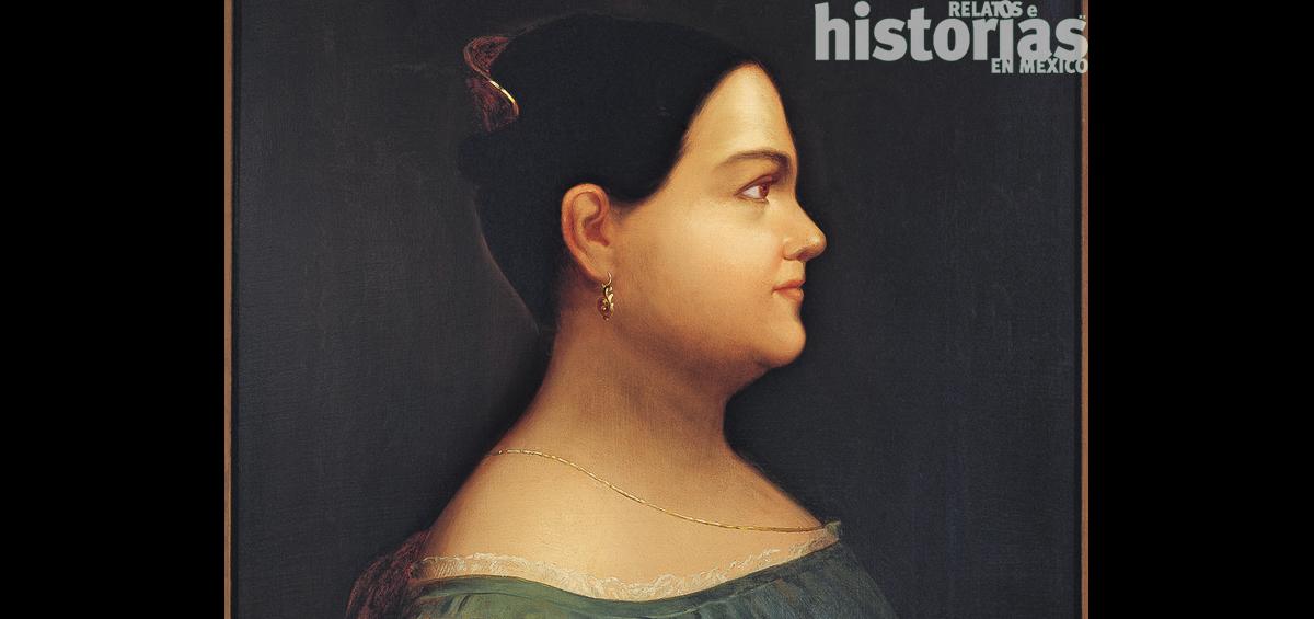 Vindicación de la mujer, un texto de Leona Vicario