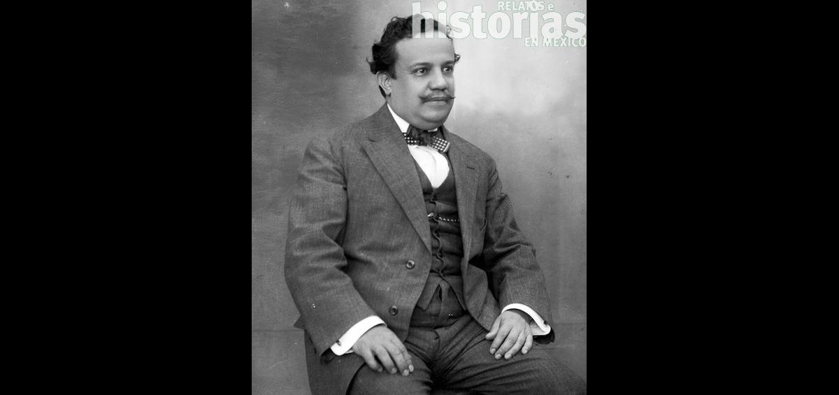 Luis Gonzaga Urbina
