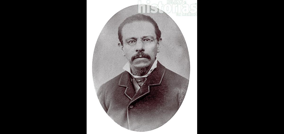 Santiago Ramírez Palacios