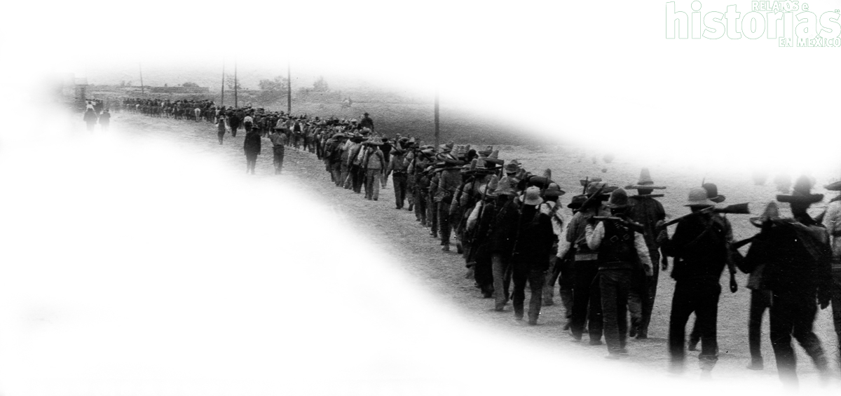 ¿Por qué Pancho Villa atacó a Estados Unidos?