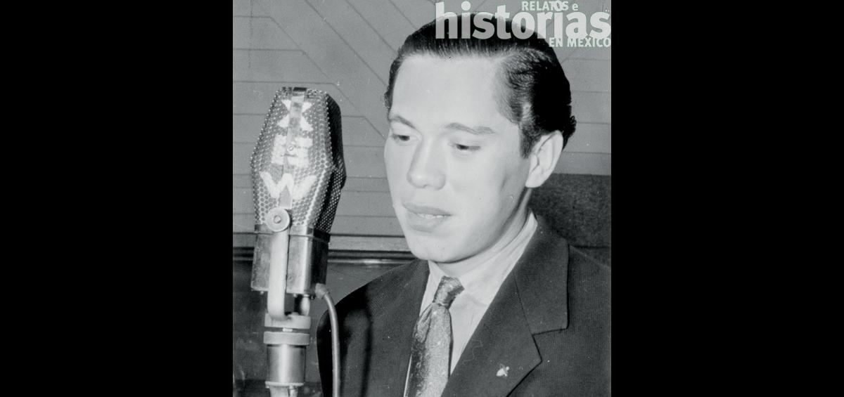 """Álvaro Gálvez y Fuentes """"El bachiller"""""""