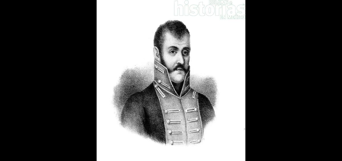 Félix Calleja contra José de la Cruz durante la Guerra de Independencia en Nueva España