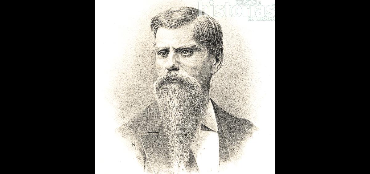 Ignacio L. Vallarta