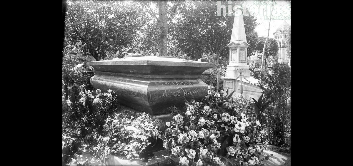 ¿Quiénes son los muertos ilustres de México?