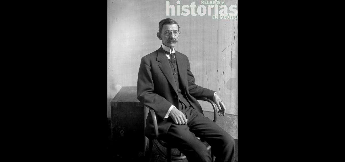 ¿Qué pasó durante la Revolución Mexicana en Veracruz, Chiapas, Tabasco y Oaxaca?