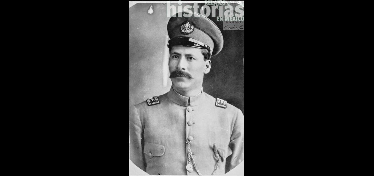 De cuando Pancho Villa mandó matar a su compadre, Tomás Urbina