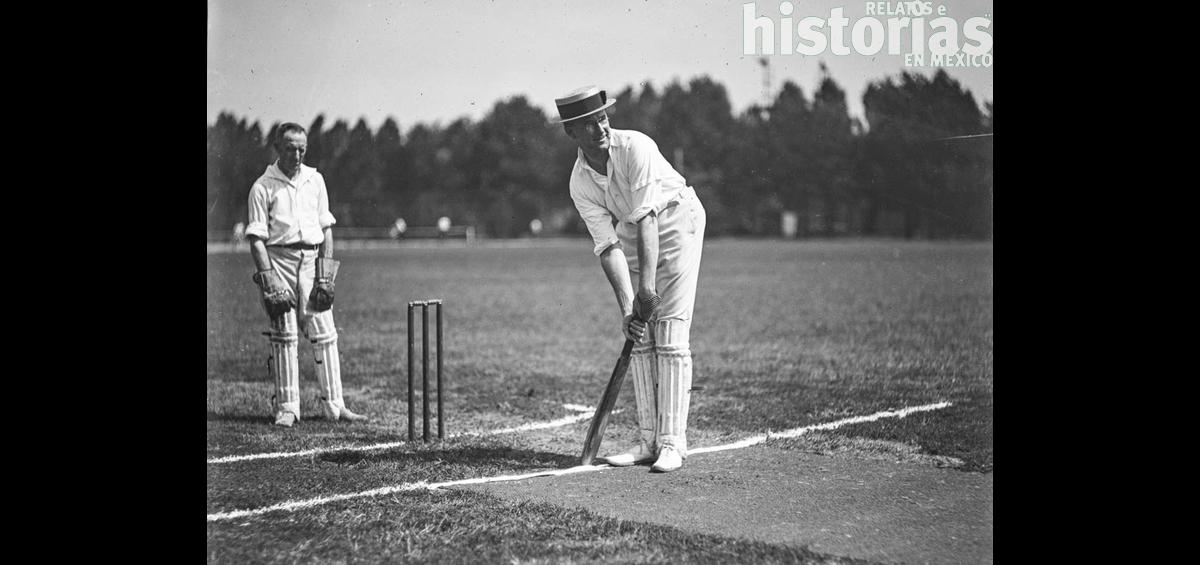 ¿Cómo se juega el cricket?