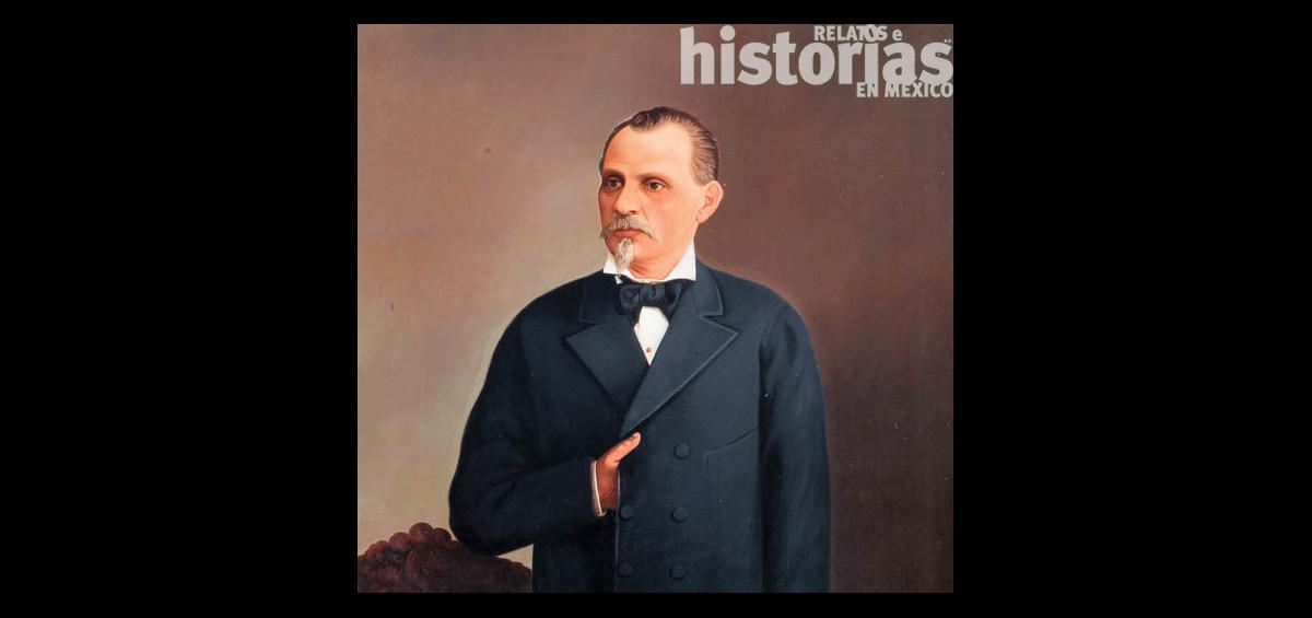 Memoria de la batalla ganada en Puebla el 2 de abril de 1867 por el ejército de Porfirio Díaz