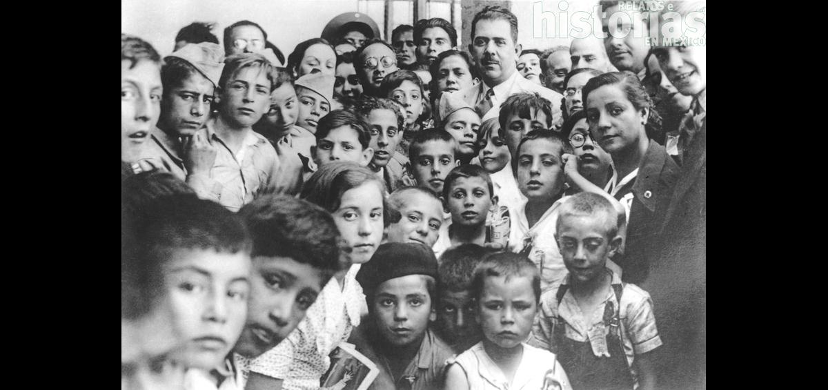 El fin de la Guerra Civil Española
