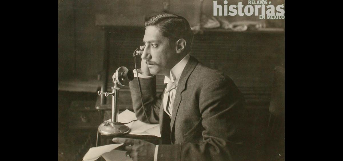 Juan Sánchez Azcona, el más leal a Madero