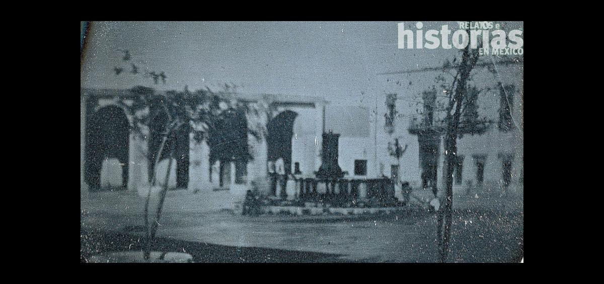 ¿Quién fue el primer fotógrafo de guerra?