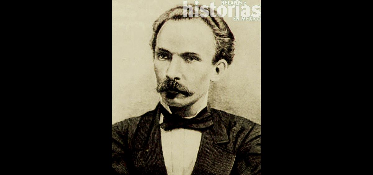 """¿Quién fue la mujer que inspiró el poema """"Nocturno a Rosario"""" de Manuel Acuña?"""