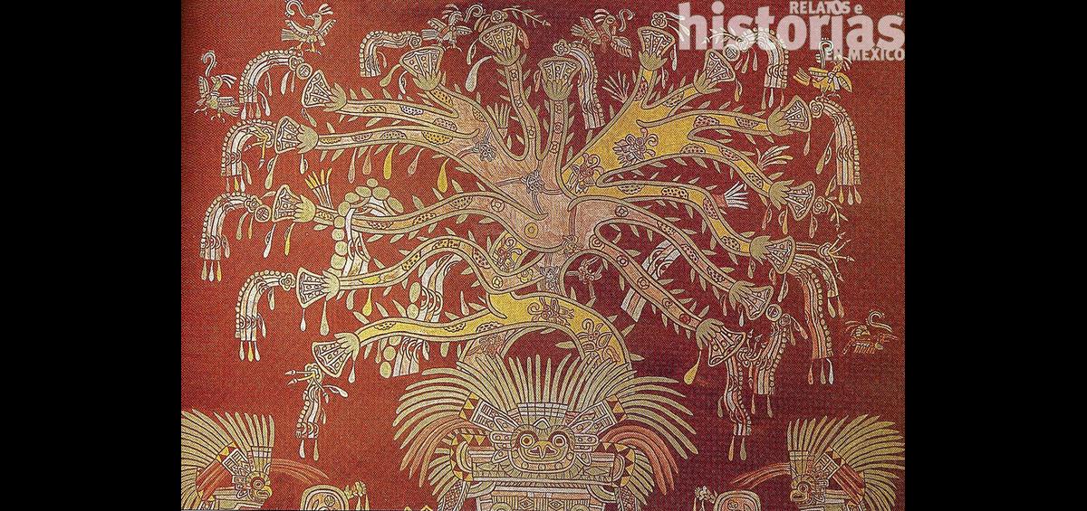 La herbolaria indígena y la apropiación del cannabis