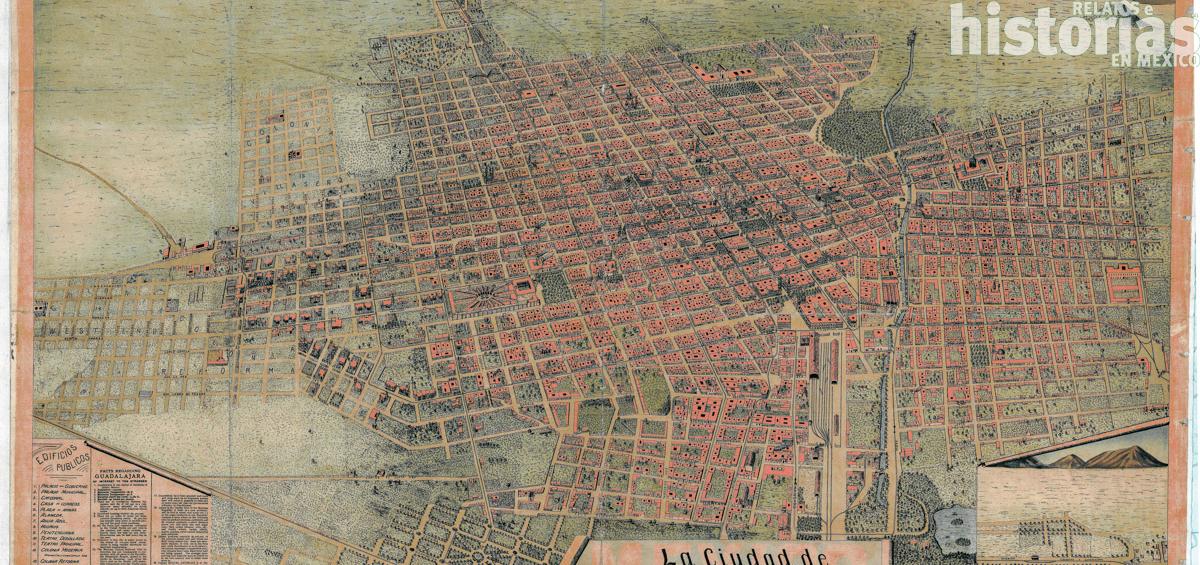 El misterioso magnicidio que cimbró a la sociedad mexicana en 1889