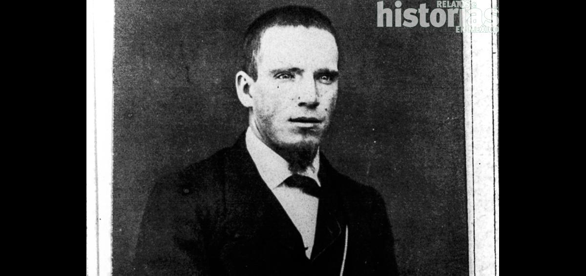 Leandro Valle, el más joven general liberal en la Guerra de Reforma